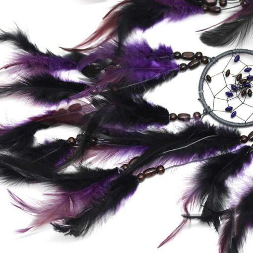 Litonya Double Dreamcatcher - Bohème & Beyond 2018