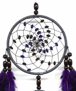 Litonya Double Dreamcatcher - Bohème & Beyond 2018